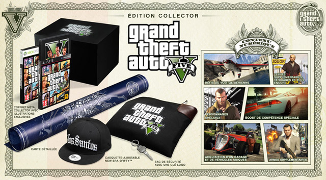 edition-collector-gta-5