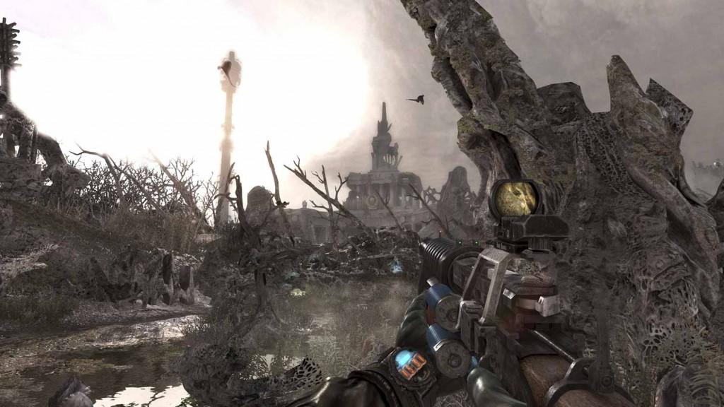 metro-last-light-march-screenshot-5