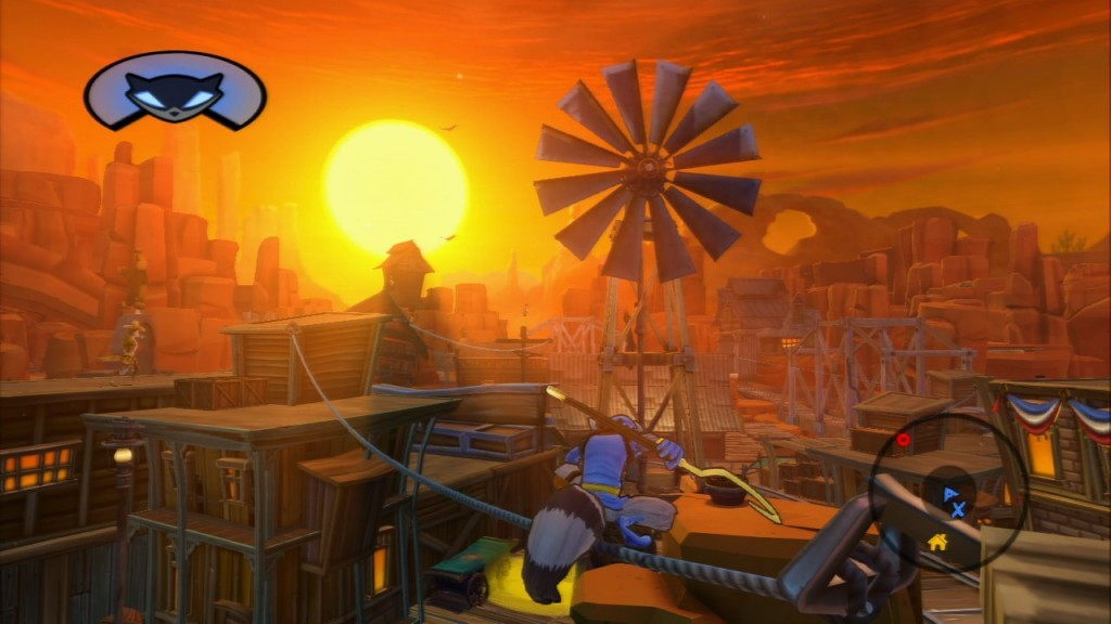 sly-cooper-voleurs-a-travers-le-temps-playstation-3-ps3-1363876677-139