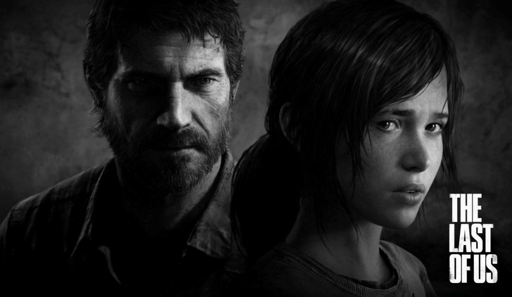 the-last-of-us-naughty-dog-affiche