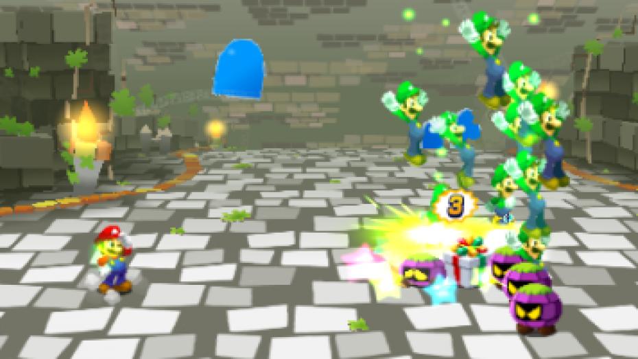 3DS_MarioLuigiDTB_frFR_05_mediaplayer_large
