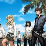 BTOOOM-anime1