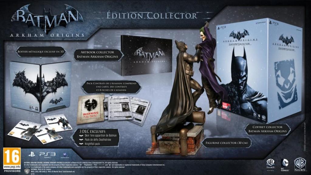 Batman-ArkhamOrigins_Multi_Div_020