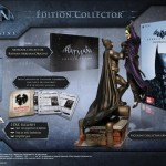 Batman-ArkhamOrigins_Multi_Div_020