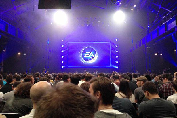 Gamescom-2013-2192029