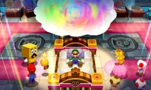 Mario-Luigi-Dream-Team-Bros05