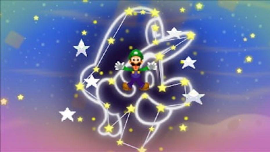 Mario et Luigi 3DS (4)