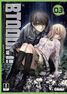 btooom-manga-volume-3-simple-55200