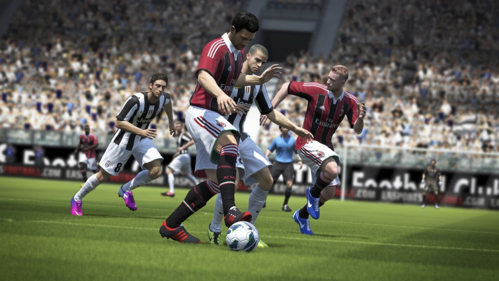 fifa-14-playstation-3-ps3-1366200772-008