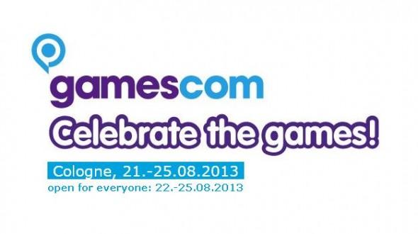 gamescom1-590x330