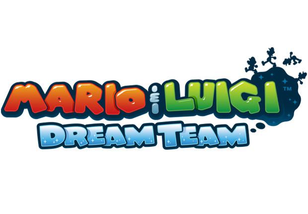 maj_la_jaquette_de_mario_luigi_dream_team_brothers_devoileu64g9hj8p7