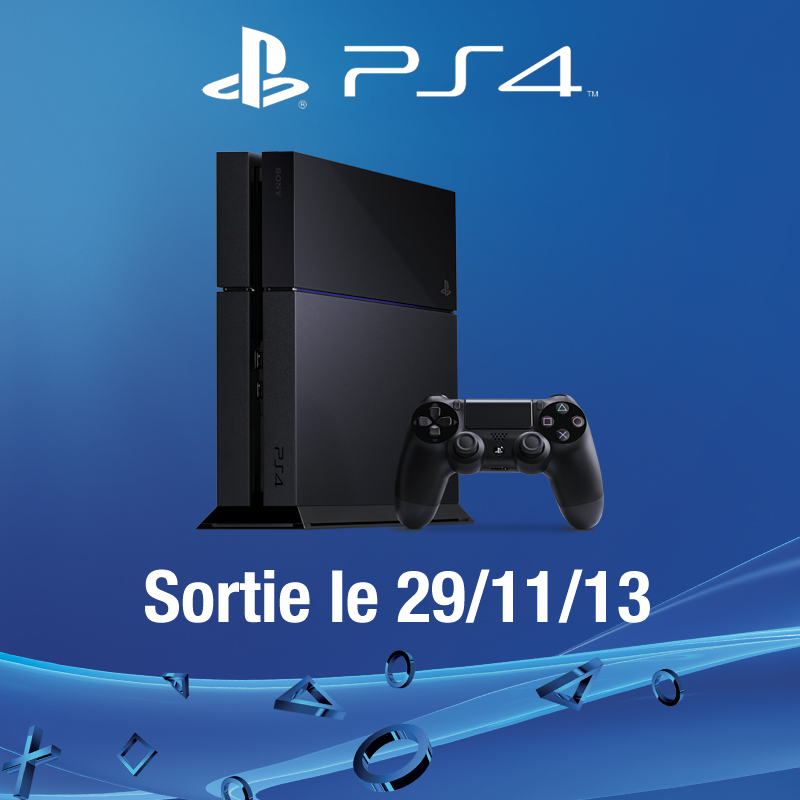 ps4_datedesortie