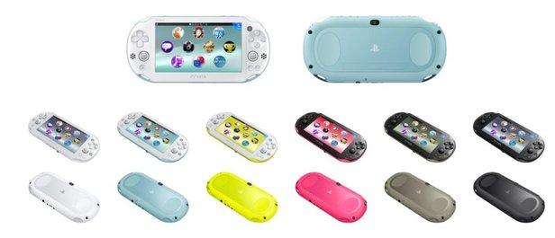 026800006626674-photo-console-sony-playstation-vita