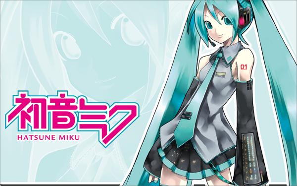 3-Hatsune_Miku1