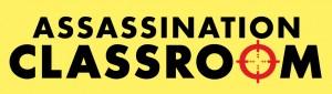 asclassroom
