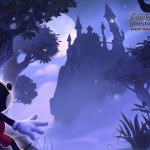 castle-of-illusion-starring-mickey-mouse-xbox-360-1366048068-006