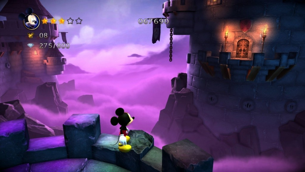 castle-of-illusion-starring-mickey-mouse-xbox-360-1378230178-043