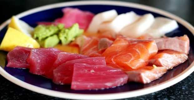 cuisine-japonaise-1