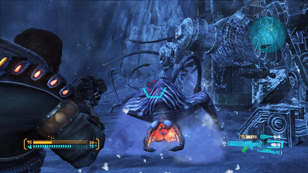 lost-planet-3-playstation-3-ps3-1366873396-080