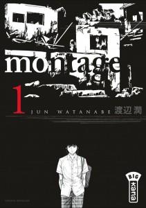 montage-manga-volume-1-simple-73832