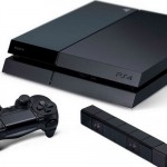 sony-ps4-tech-specs-at-e3-2013