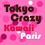 tokyo-crazy-kawaii-sept-2013