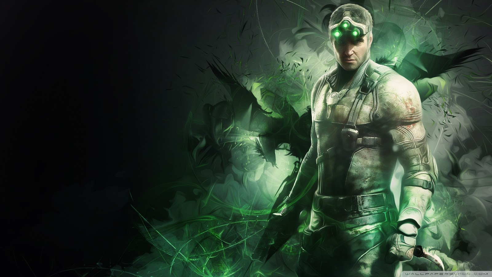 tom_clancys_splinter_cell_blacklist-wallpaper-1920x1080