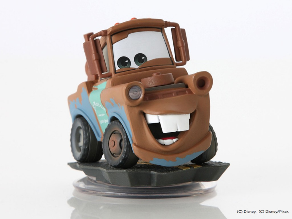 Disney-Infinity-Cars-toy_6_