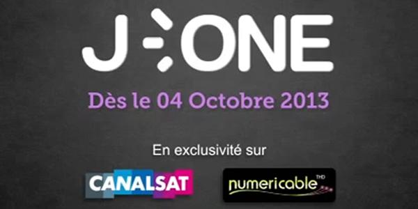 J-One.jpg