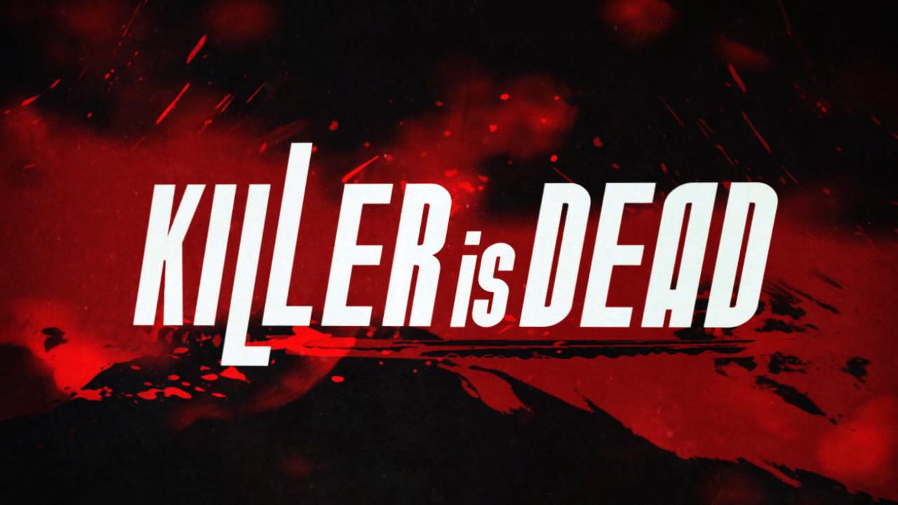 Killer-is-dead-titre