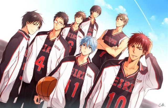 Kuroko-no-Basket-Saison-2-02-Vostfr