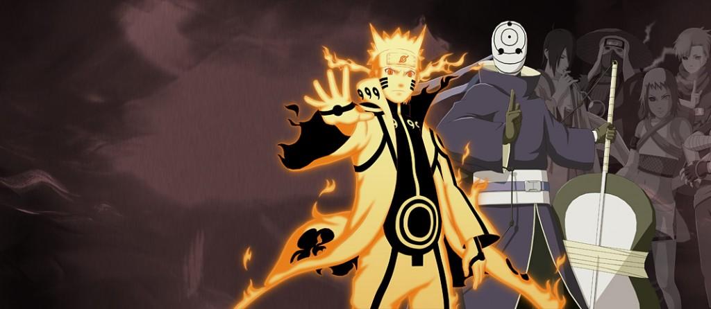 NarutoShippudenUltimateNinjaStorm3_Hero