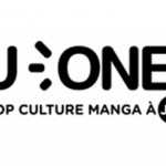 la-chaine-j-one-debarque-le-4-octobre