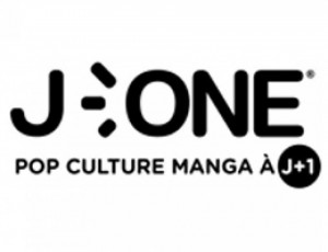 Welcome J-One…