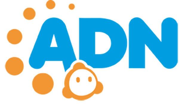 logo_ADN_AnimeDigitalNetwork