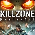 ss-news-killzone-mercenary-multiplayer-maps-a-L-NW58Eg