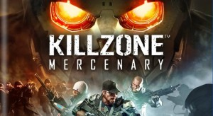 Test: Killzone Mercenary