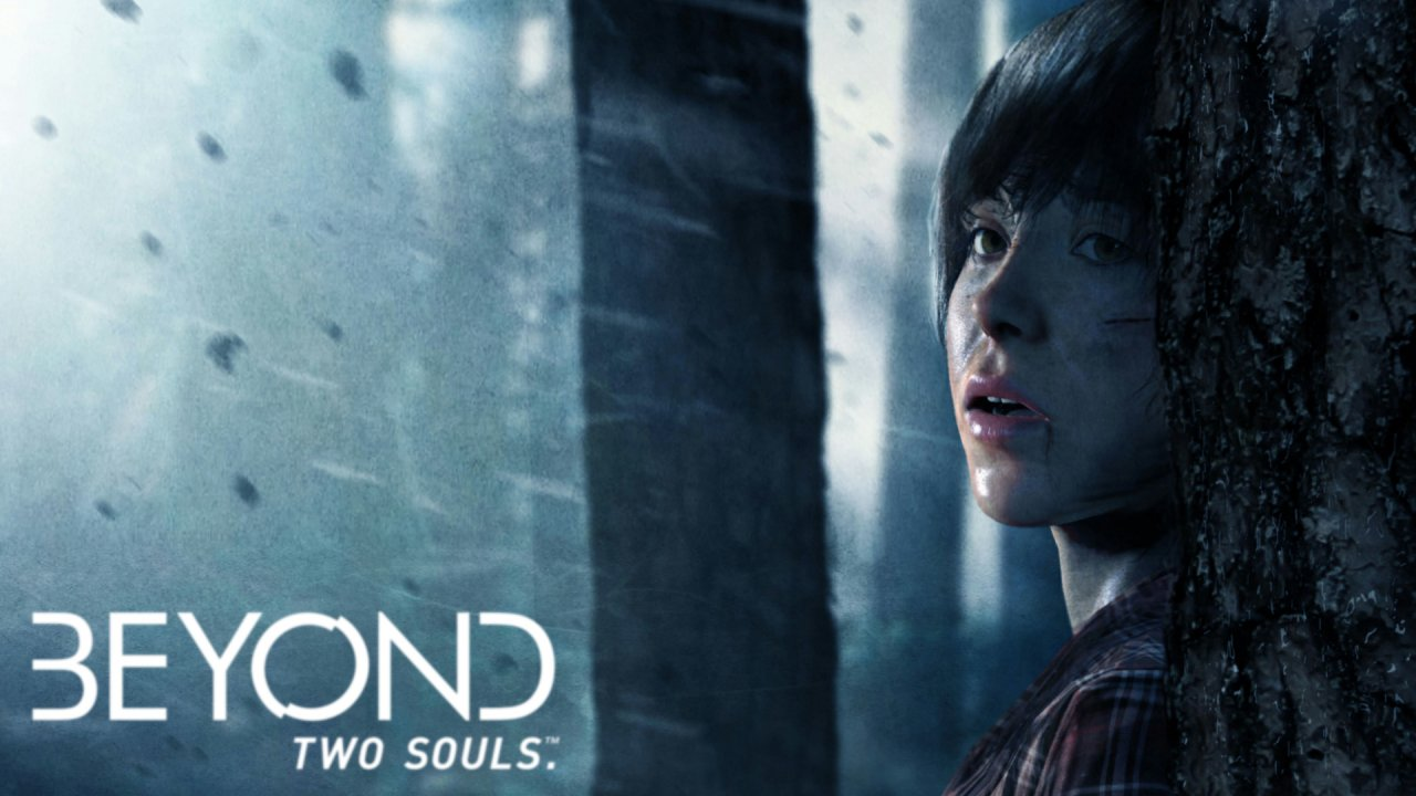 Beyond-Two-Souls_0