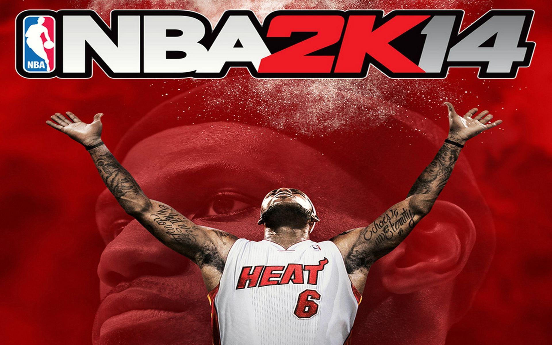NBA-2K14-logo-1