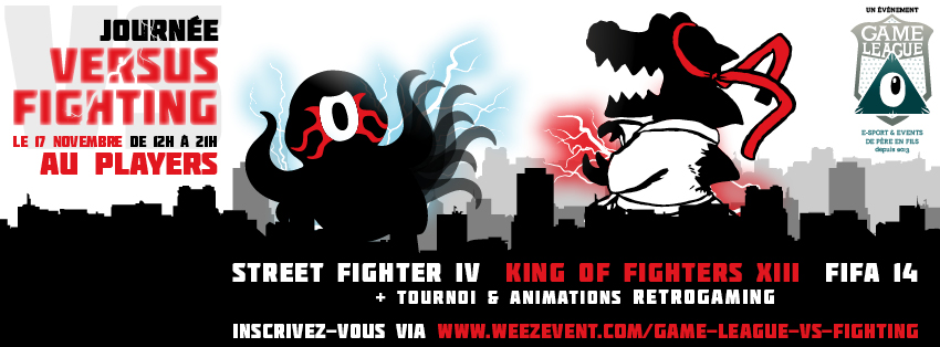 VERSUSFIGHTING_FB-cover