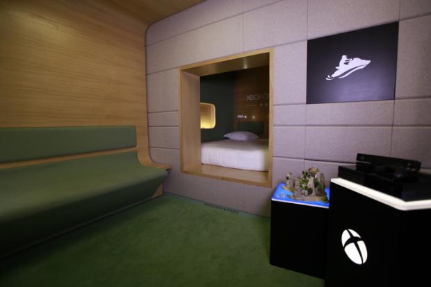 Xbox-one-hotel-IEUP1
