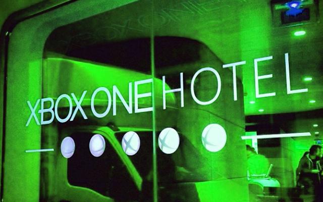 xboxone-hotel-Ora-ito