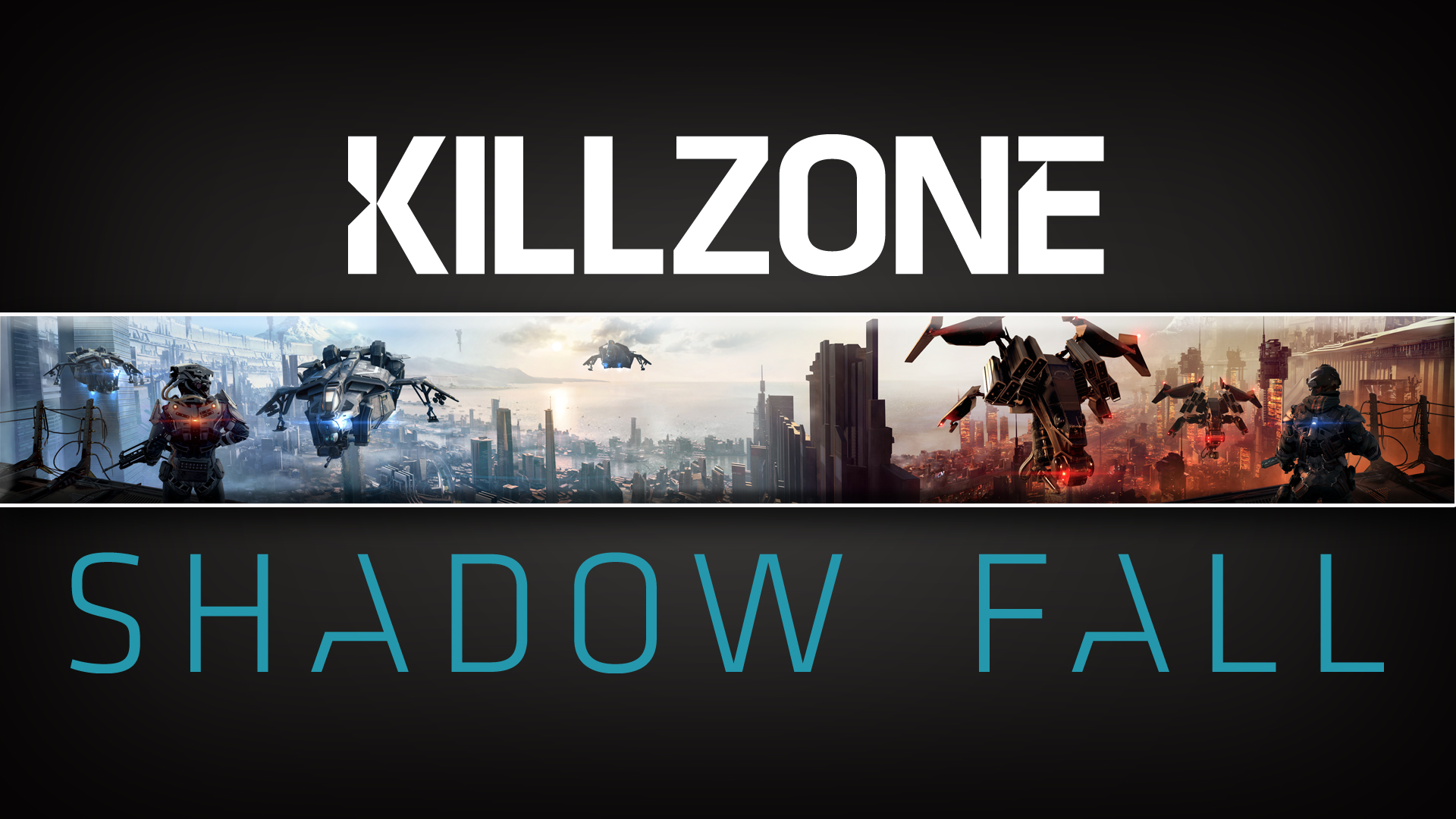 1381263585_killzone-shadow-fall
