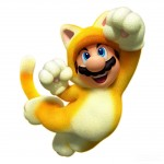 Super-Mario-3D-World-cat