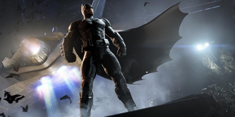 batman-arkham-origins-dlc-initiation-trailer