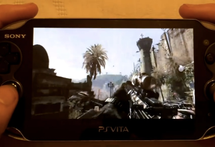 cod-ghosts-ps4-remote-play