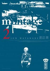 montage-manga-volume-2-simple-74043