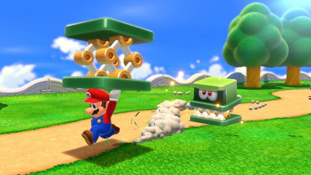 super-mario-3d-world-screenshot-ME3050198521_2