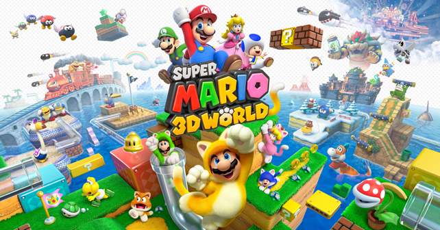super_mario_3d_world_logo