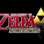 the-legend-of-zelda-a-link-between-worlds-nintendo-3ds-1371047773-028